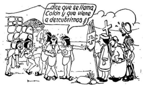 Chile al Dia,el 21 de Marzo, No al acuerdo Nuclear Terrorista de Obama-Piñera.
