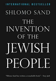 """Shlomo Sand, profesor de Historia de Europa en la Universidad de Tel Aviv, acaba de publicar """"Cuándo y cómo se inventó el pueblo judío"""", donde cuestiona algunos principios de la historia sionista oficial."""