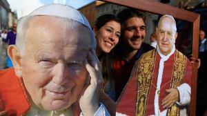 Papa Francisco I apoyó la Operación Cóndor y avaló la economía de los Chicago Boys