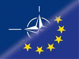 EU-NATO1