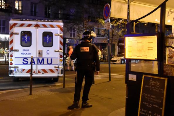 comment-s-est-organisee-la-solidarite-au-samu-de-lille_article_popin.jpg