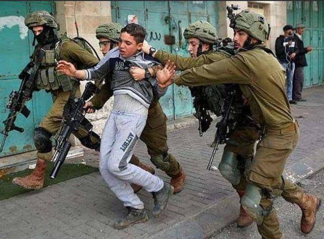 israel-palestina-gaza.png