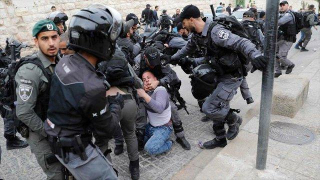 palestina.jpg